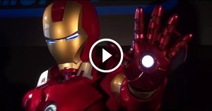 iron-man-armor-wearable