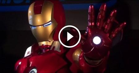 iron-man-armor-wearable