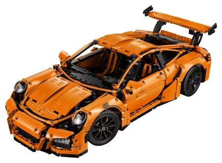 lego-technic-porsche-911-gt3-rs-42056-053