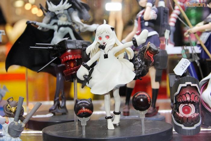 romics-2016-anime-import-18