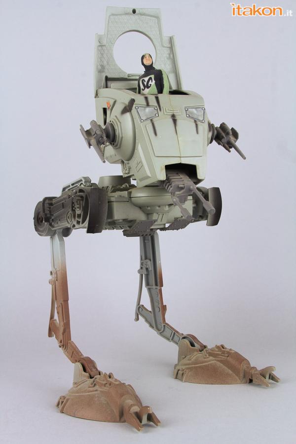 statuetta-supergiovane-elio-65