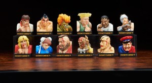 street fighter- makegao - pre - 7