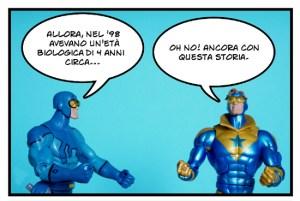 superc-01