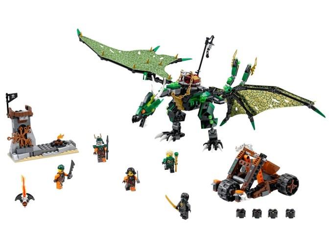 the-green-nrg-dragon-70593-3-024