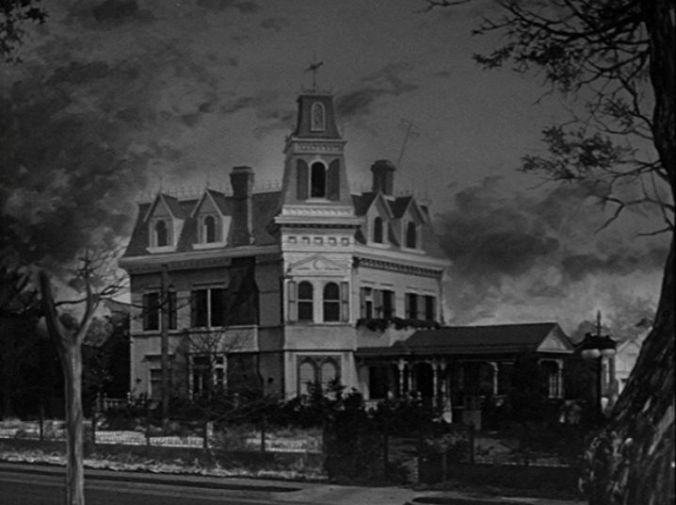 Addams_house