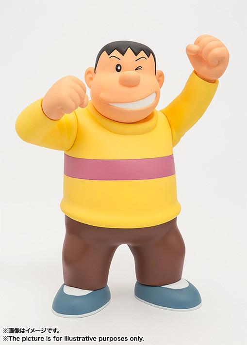 Takeshi GOuda Figuarts ZERO