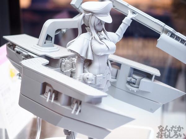 Graf_ Zeppelin_Aoshima_prototipo (1)
