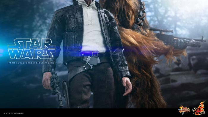 Hot-Toys-Star-Wars-Old-Han-and-Chewie-Tease