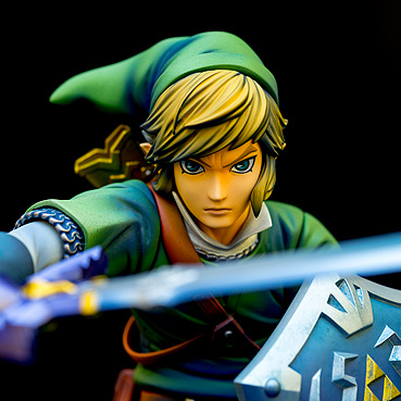 Link Extra GSC WHS 04
