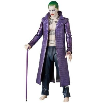MAFEX-Suicide-Squad-The-Joker-002