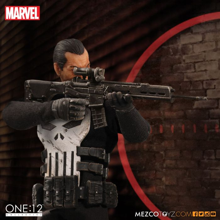 MezcoOne12-The-Punisher-006
