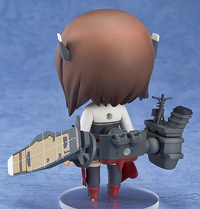 Nendoroid Taiho KanColle GSC preorder 05