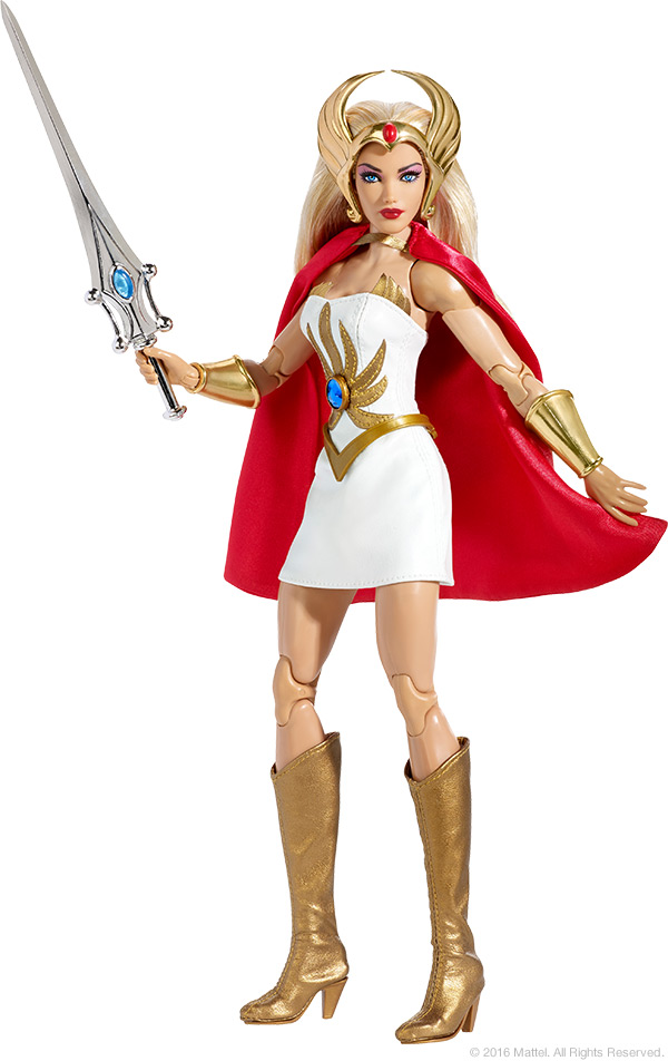 SDCC16-Mattel-She-Ra-Exclusive-003
