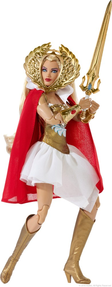 SDCC16-Mattel-She-Ra-Exclusive-005