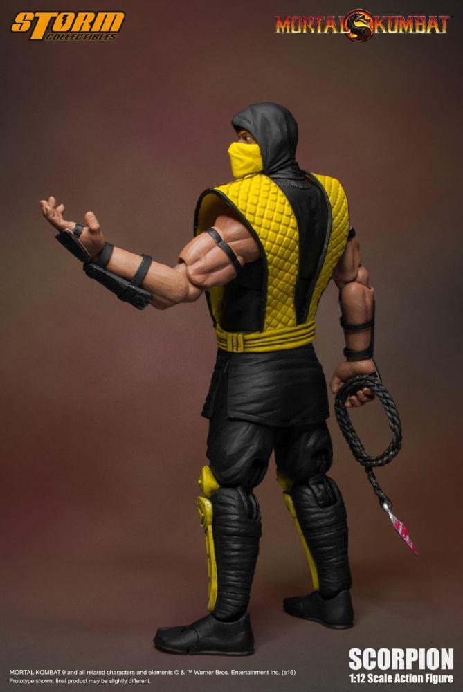 Storm-MK-Scorpion-Revised-008