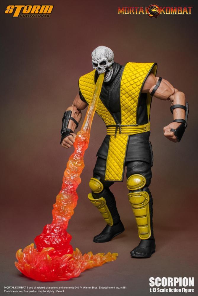 Storm-MK-Scorpion-Revised-011
