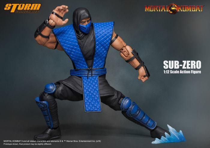 Storm-MK-Sub-Zero-004