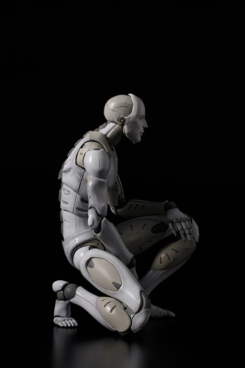 Synthetic_Human_1000Toys (2)