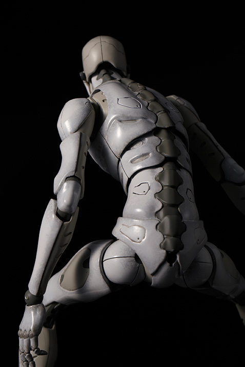 Synthetic_Human_1000Toys (5)