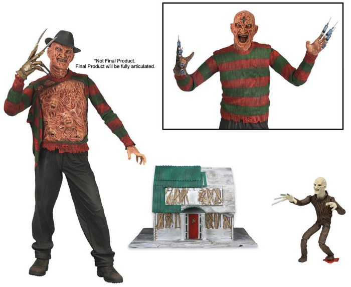 Ultimate-NOES3-Freddy-Krueger-001
