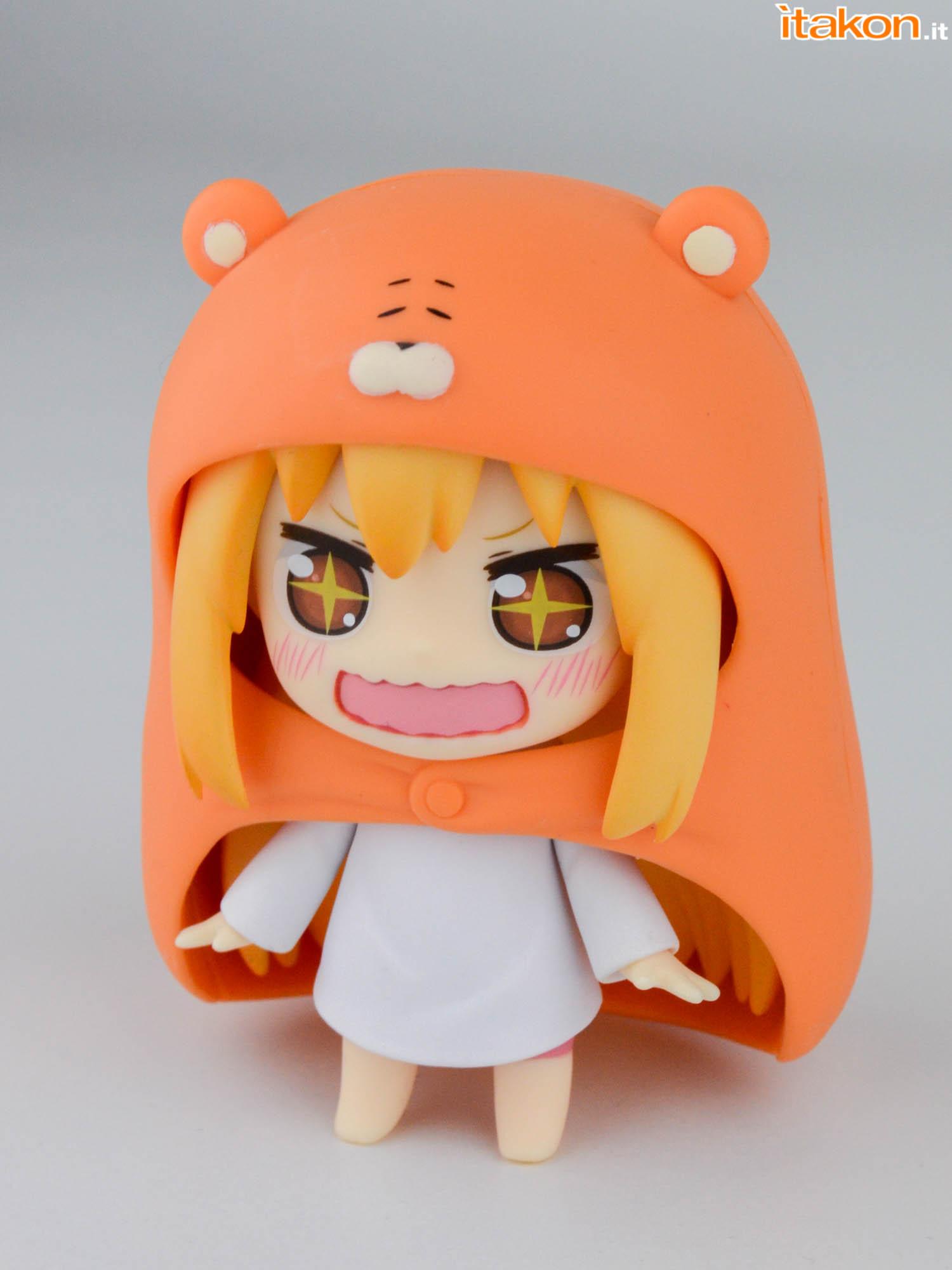 Umaru_Nendoroid_GSC_524_review-17