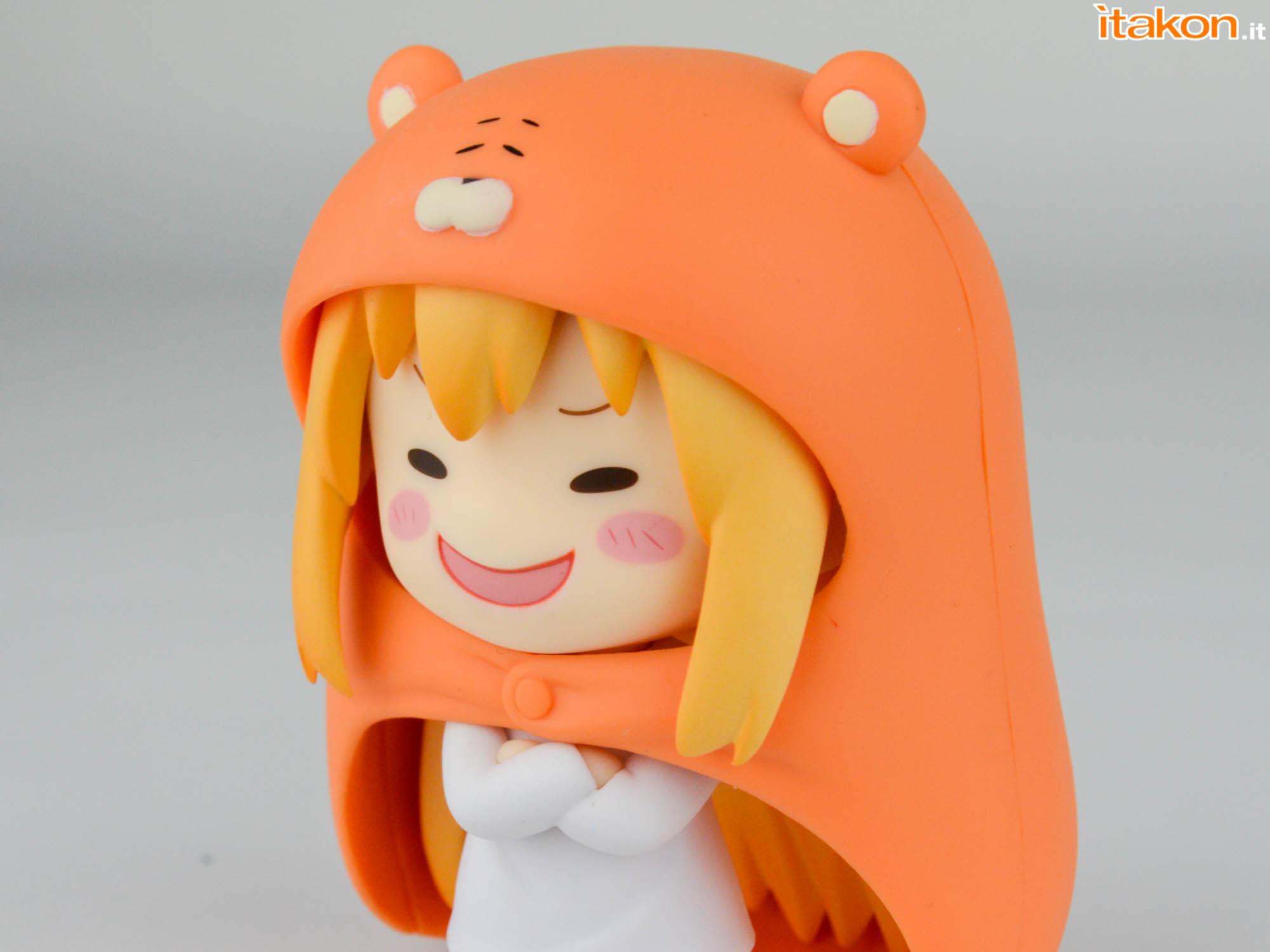 Umaru_Nendoroid_GSC_524_review-31