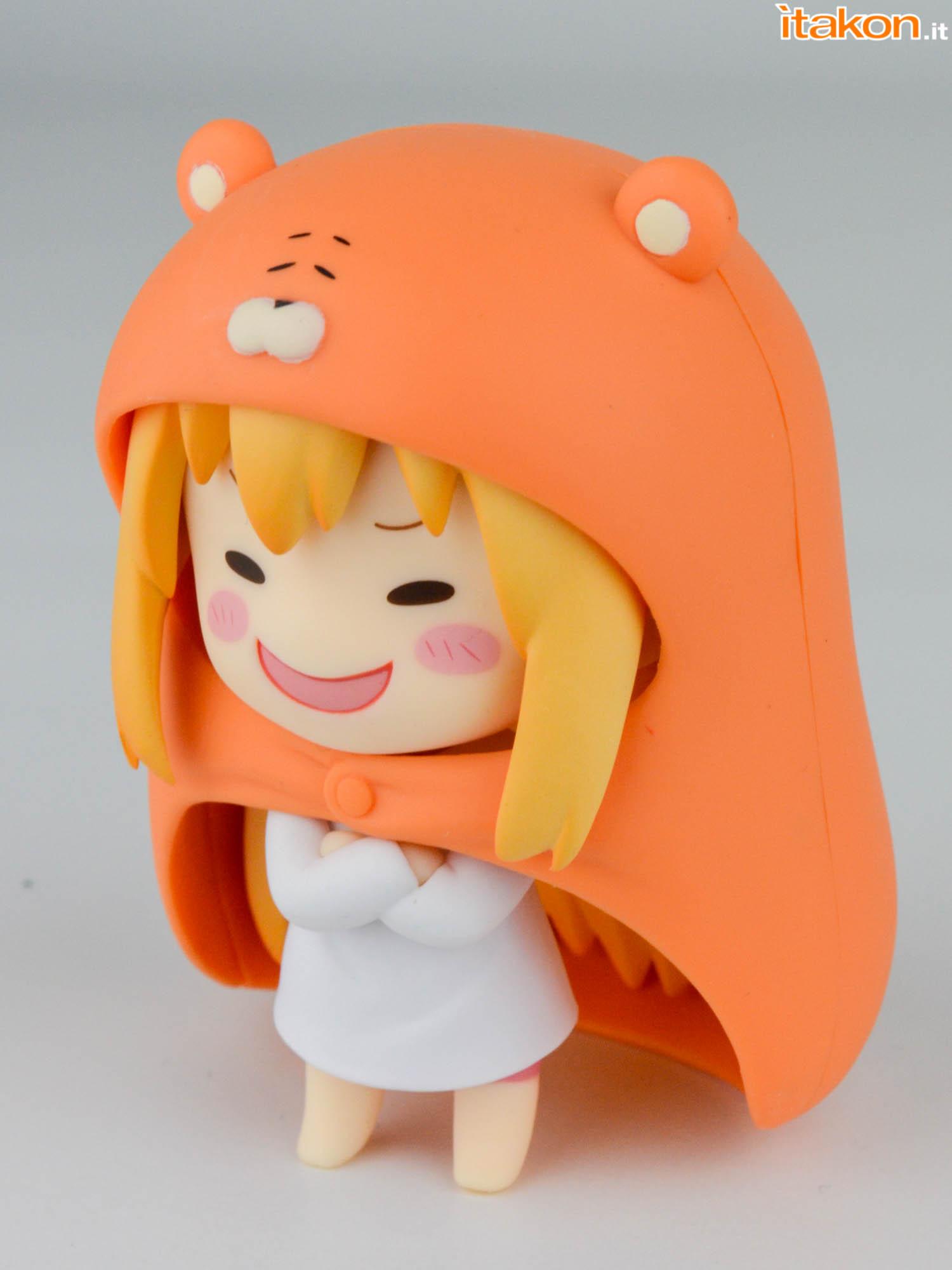 Umaru_Nendoroid_GSC_524_review-35