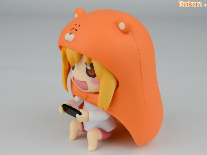 Umaru_Nendoroid_GSC_524_review-81