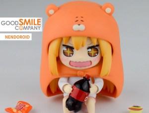 Umaru_Nendoroid_GSC_524_review_evi1