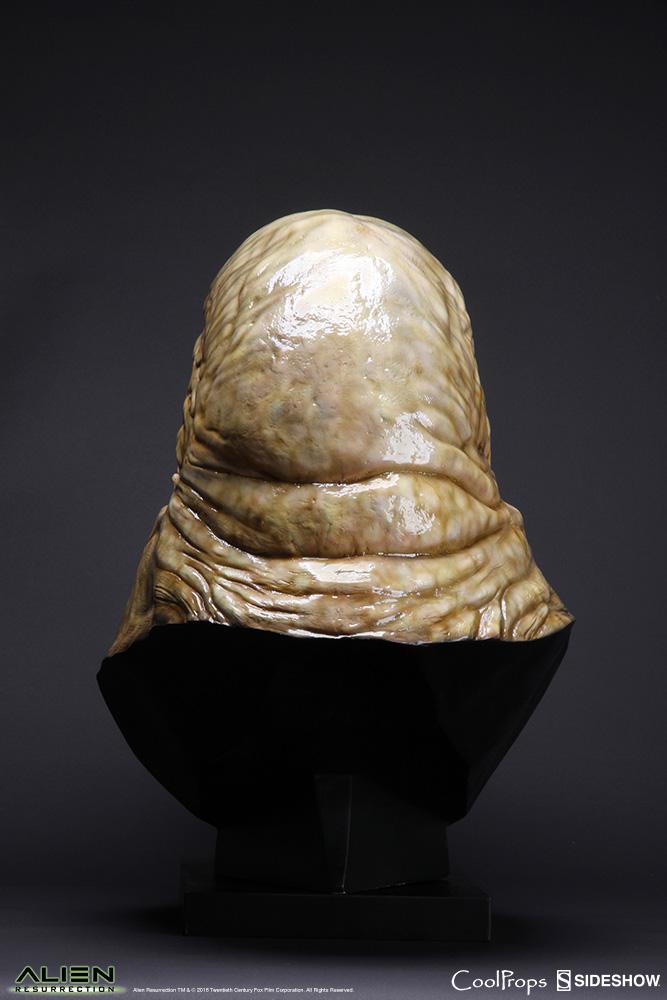 alien-resurrection-alien-newborn-life-size-head-coolprops-902730-06