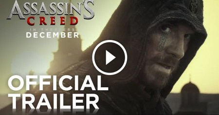 assassins-creed-official