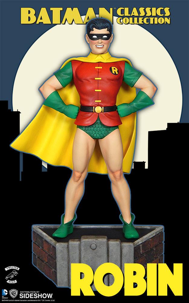 batman-classics-robin-maquette-tweeterhead-902723-01