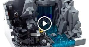 batman-lego-moc-batcave