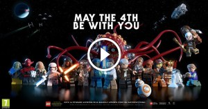 lego-force-awakens-trailer