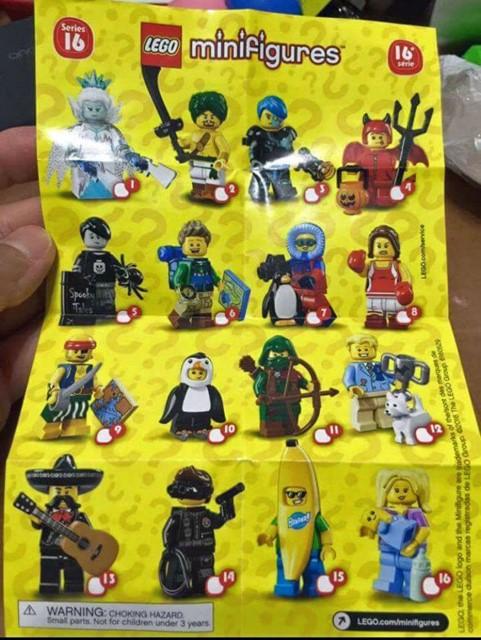 lego-minifigure-serie-16-973