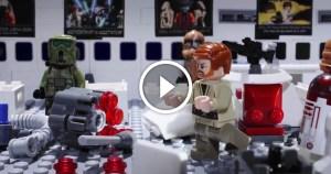 lego-star-wars-obi-wan-stop-motion