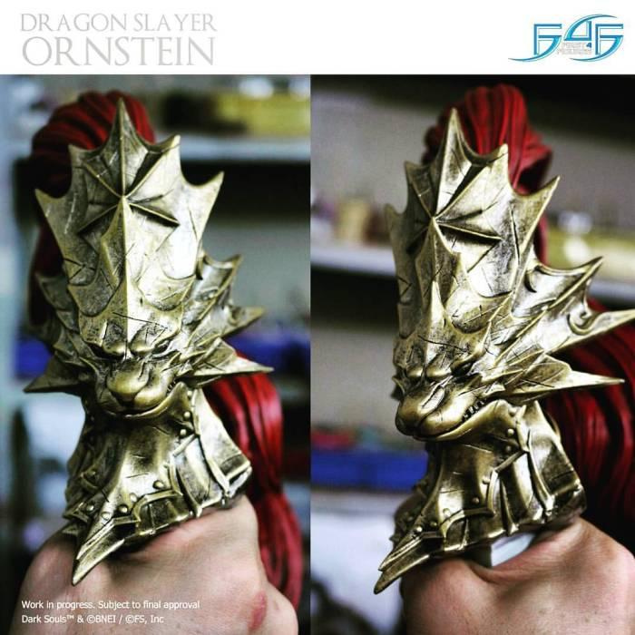 ornstein - f4f - teaser - 1