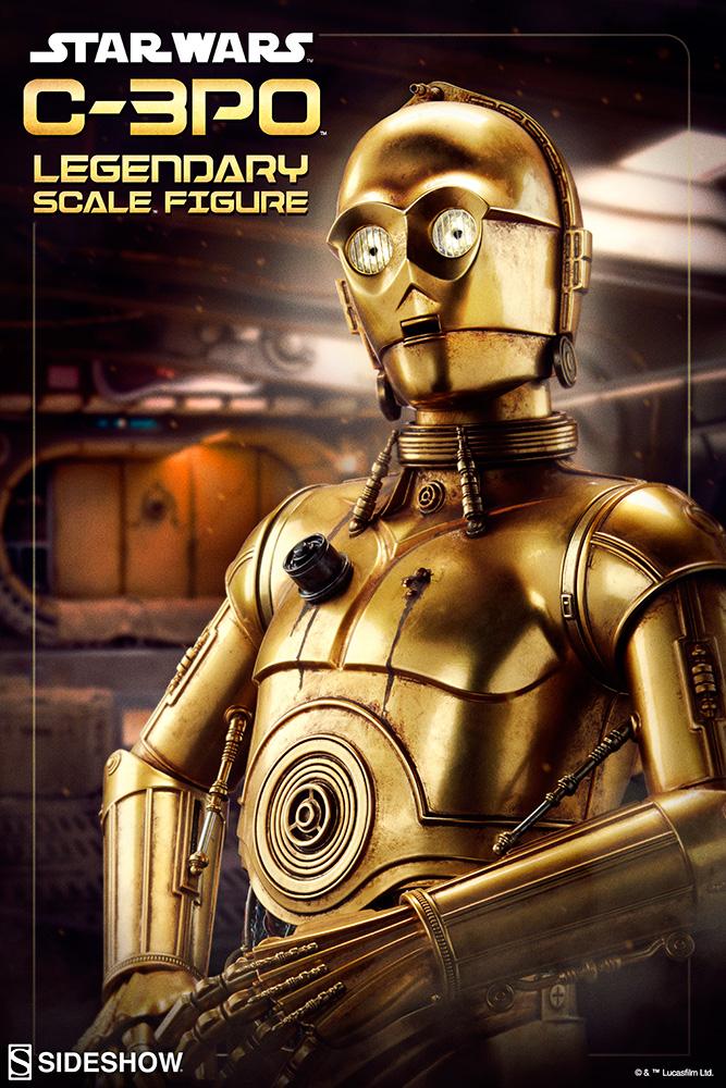star-wars-c-3po-legendary-scale-400153-01