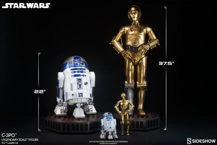 star-wars-c-3po-legendary-scale-400153-14