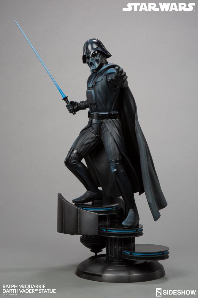 star-wars-ralph-mcquarrie-darth-vader-statue-200371-10