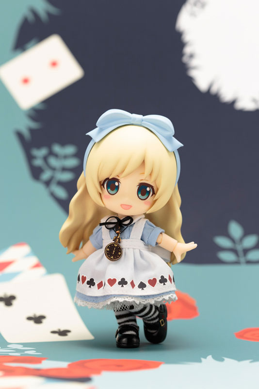 Alice8