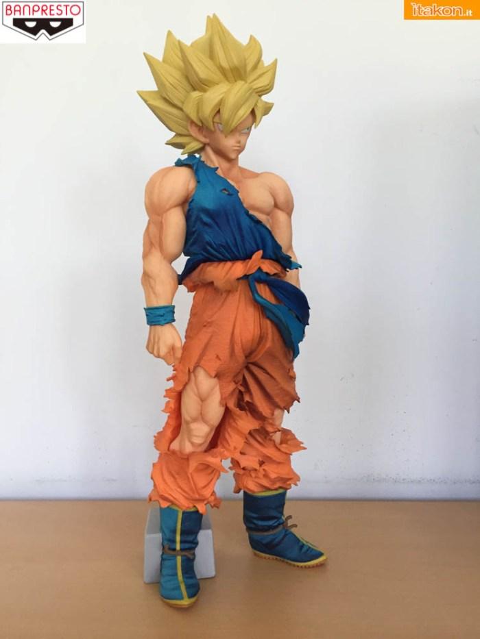 Banpresto_Goku_SSJ_Super_Master_Star_Piece - sequenza 1-16
