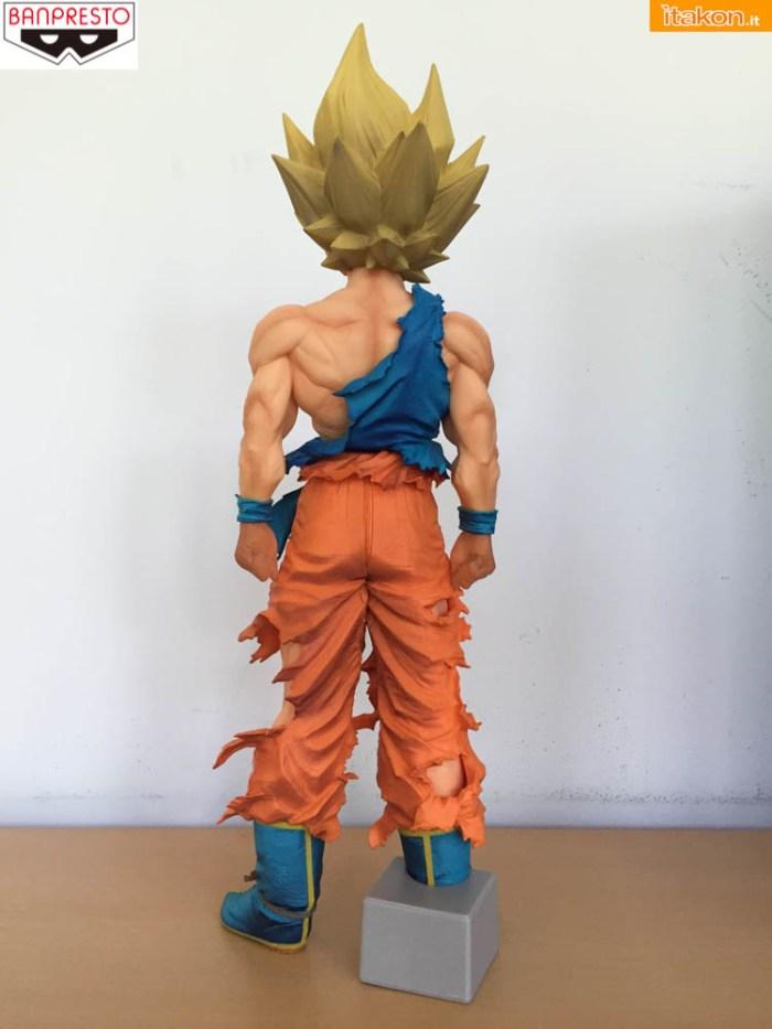 Banpresto_Goku_SSJ_Super_Master_Star_Piece - sequenza 1-9