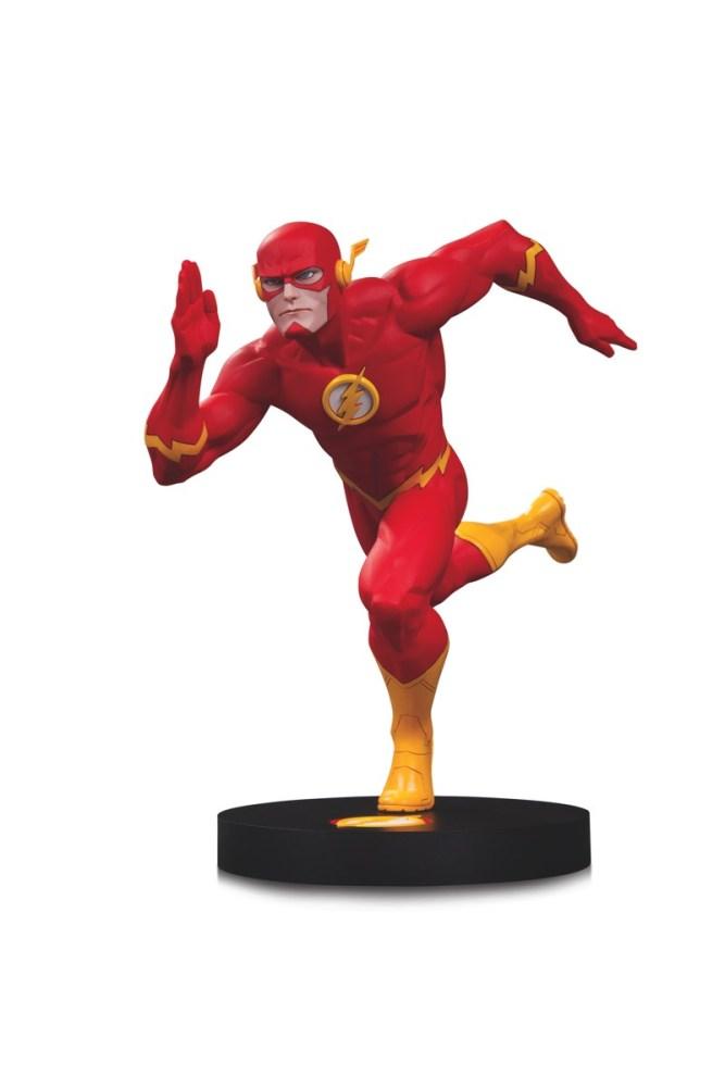 DC-Designer-Series-Manapul-The-Flash-Statue