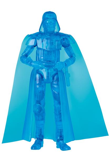 Darth_Vader_Hologram_MAFEX_Medicom_Toy (1)