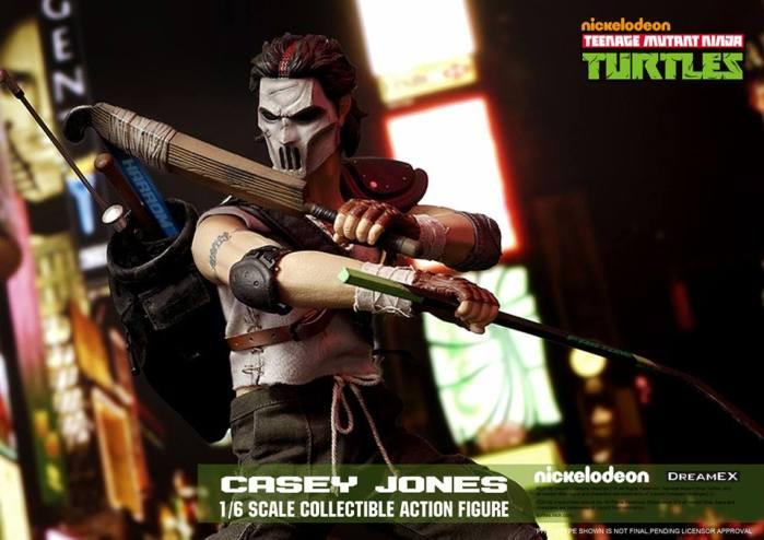 DreamEX-Casey-Jones-Figure-006