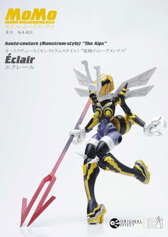 Eclair3