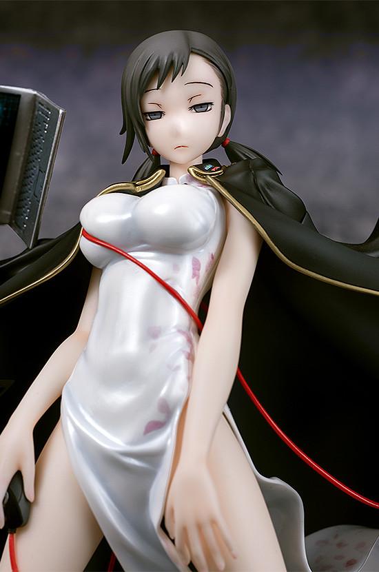 Fumi Kanno Shin Megami Tensei Devil Survivor Phat pre 05