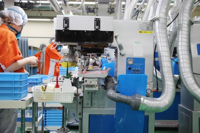 GSC Factory 04