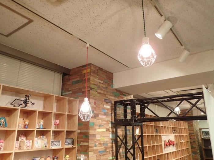 GSC Headquarter Gallery 17